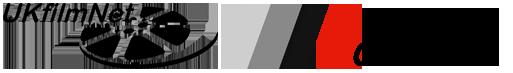 Kayako logo